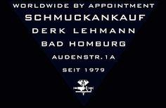 www.schmuckankauf.de