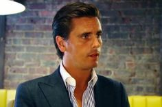 16 Times Scott Disick Totally Owned The Kardashians - I don't watch this show nor do I care for the Kardashians, but this is hilarious!