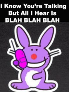 evil quotes from happy bunny Evil Quotes, Funny Quotes, Funny Memes, Hilarious, Psycho Humor, Happy Bunny Quotes, Free Printable Stationery, Broken Spirit, Mean Humor