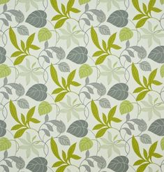 Folia Fabric DIONFO204 Designer Fabrics and Wallpapers by Sanderson, Harlequin, Morris, Osborne, Little And many more