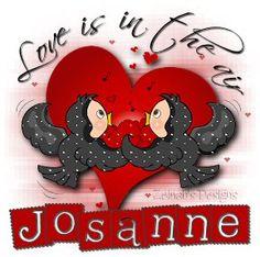 josanne - Google zoeken