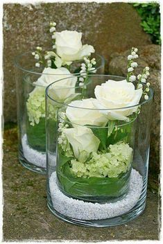 DIY Wedding Centerpieces, romantic info stamp 1524574327 - Stunning and really creative answers to organize and produce a truly chic and exquisite centerpiece. diy wedding centerpieces summer solutions shared on this day 20181217 , Floral Centerpieces, Table Centerpieces, Wedding Centerpieces, Floral Arrangements, Wedding Decorations, Table Decorations, Flower Arrangement, Wedding Table Arrangements, Communion Decorations