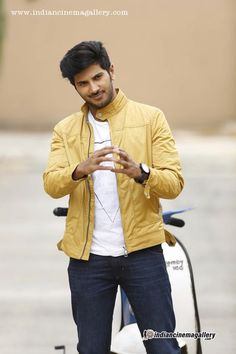 Dulquer Salman HQ Photos from 100 Days of Love Celebrity Crush, Celebrity Photos, 100 Days Of Love, Teen Boy Fashion, Cute Love Couple, Actors Images, Actor Photo, Cute Actors, Male Poses