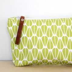 Shop Contemporary Handmade: Shopping Guide - Mother's Day Gifts Under $20