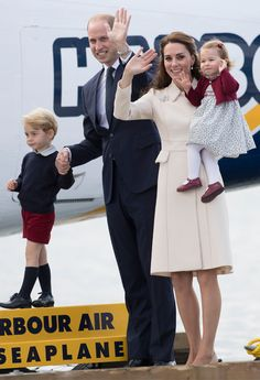 The 34-year-old royal credited the support he gets from wife Kate Middleton, aka Catherine, Duchess of Cambridge