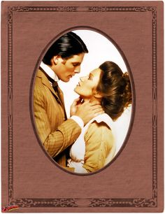 Somewhere in Time - starring Christopher Reeve and Jane Seymour