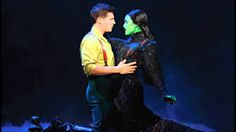It is very obvious in Wicked that a love triangle in it, which is very ironic and complicated, but is more in Wicked than just a love triangle? This musical focuses so much on Elphaba, Fiyero, and …