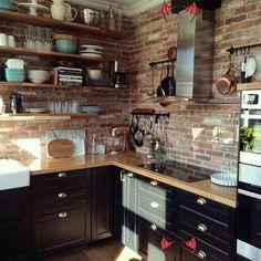 Welcome to blog #kitchen design ideas #kitchen design ideas 2019 #kitchen design tool ikea #modern kitchen design #kitchen design virtual #backsplash kitchen design #kitchen design commercial #software for kitchen design free<br>