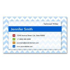 Tech writer classic black and white pen logo business card tech writer classic black and white pen logo business card technical writer business cards pinterest business cards business and logos colourmoves