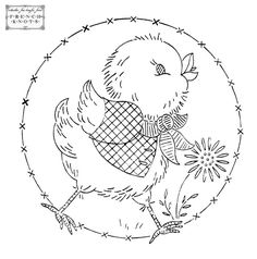 Hand Embroidery Patterns Free Printables | Leave a Reply Click here to cancel reply.