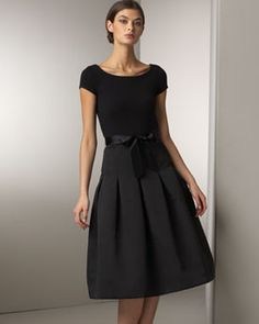 Image result for heidi weisel gowns