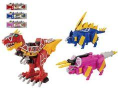 Dino Toys, Pet Toys, Power Rangers Dino Supercharge, Lego Thanos, Cool Nerf Guns, Power Rangers Toys, Power Ranger Party, Robot Animal, Harry Birthday