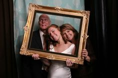 How To: DIY Your Wedding Photobooth
