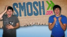 SMOSH | smosh - Smosh Ian & Anthony Photo (25587958) - Fanpop fanclubs