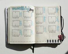 #journaling #journal #lettering #journalinspiration #layout #bulletjournal #bujo #bujojunkies #planneraddict #love #planner  #daily #instadaily #art #artsy #insta #creative