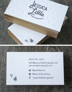 Wedding photography business card business card template here are some quick tips if you are looking to create your own photography business cards just because youre a photographer it doesnt mean you have to reheart Image collections