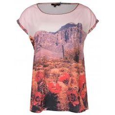 Women's Fashion Shop Online