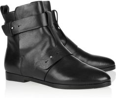 Just In: Women's Shoes | Lyst