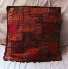 Photos of Museum of Traditional Textiles, Chiapas