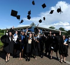 The University of Northampton is England's No 1 University for Employability Northampton Town, Further Education, University, England, Student, Park, Celebrities, Places, Summer