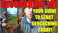 This video answers a series of questions providing a detailed introduction and how to for the game of Geocaching. Learn what Geocaching is, how to play, what. Lathe Projects, Wood Turning Projects, Woodworking Projects, Wood Router, Wood Lathe, Cnc Router, Board Game Geek, Board Games, Curriculum