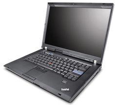 Lenovo ThinkPad Shop quality laptops here http://www.zenithmart.us/computers-laptops/