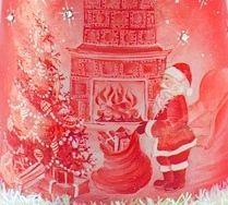 eleg breen, breen design, breen ornament, patricia breen, breen christma