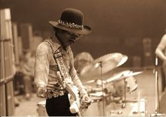 Monsterkonzert, Hallenstadion, Zürich, Switzerland, 31 May Missing You Brother, Psychedelic Music, Janis Joplin, Jimi Hendrix, Led Zeppelin, Pink Floyd, Rolling Stones, The Beatles, Peace And Love