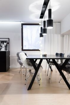 Artek A110 alennus Architecture, Decoration, Dining Area, Office Desk, Kitchen, Table, House, Furniture, Home Decor