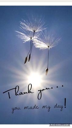 The Best Happy Birthday Memes - Mikela Memoirs Thank You For Birthday Wishes, Thank You Wishes, Thank You Greetings, Happy Birthday Quotes, Happy Birthday Cards, Birthday Greetings, Thank You Cards, Thank You Qoutes, Thank You Messages Gratitude