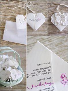 Bryllupsinvitationer4