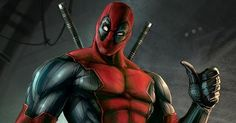 Wade Wilson, better known as Deadpool, is a recurring character within the Marvel Universe. Although initially appearing as a villain, Deadpool evolved into an antihero, drawing a ...