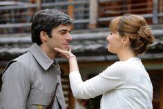 #LucaArgentero e #PaolaCortellesi protagonisti della nuova #WarnerComedy di #LucaMiniero, al cinema da Gennaio 2014! #CinemaItaliano Un #BossInSalotto