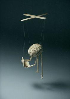 Art for Wired por Laser Bread en Flickr
