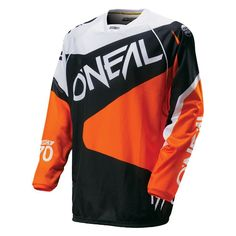 MX1 - 2016 Oneal Motocross Hardwear Flow Jerseys, £42.95 (http://www.mx1.co.uk/products.php?product=2016-Oneal-Motocross-Hardwear-Flow-Jerseys/)