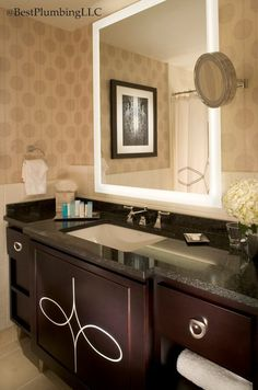 Best Electric Mirror Showroom Images On Pinterest Electric - Bathroom showrooms baltimore