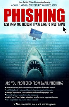 9 Best Cybersecurity Posters Images Yahoo Images Cyber