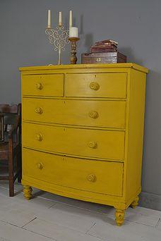 Sold Items | Furniture Shop | The Treasure Trove | Shabby Chic Furniture