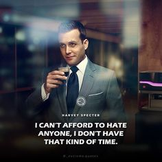 Trendy quotes about strength in hard times truths you are Suits Usa, Women's Suits, Gabriel Macht, Badass Quotes, Best Quotes, Brainy Quotes, Harvey Spectre Zitate, Harvey Specter Suits, Suits Harvey