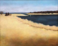 Christie Scheele | Asher Neiman Gallery