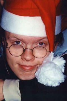 Angelo Kelly, The Kelly Family, Xmas, Weihnachten, Navidad, Christmas, Noel, Yule