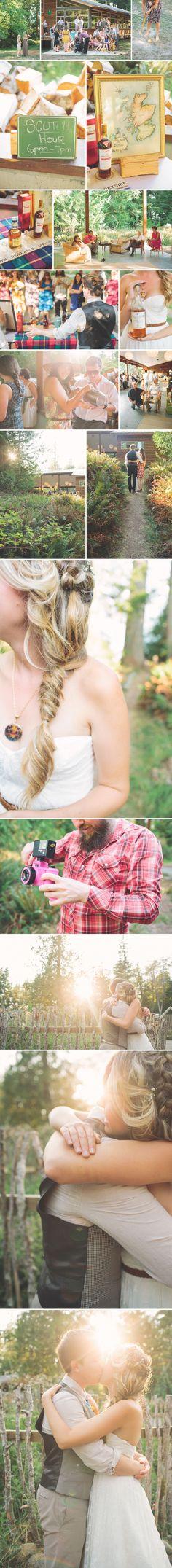 creative_wedding_photographer_vancouver110  SCOTCH HOUR!