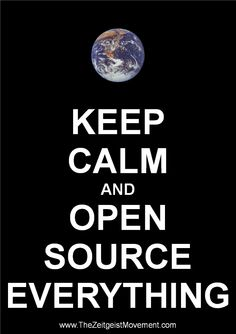 Get ready for the OpenEdJam! Check out these cool ideas relating to open sourcing and global education.  ~Source Force~