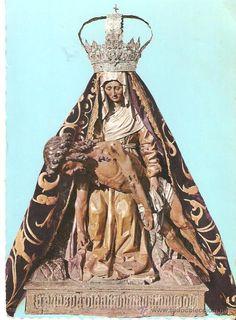 Los dominicos cumplen 50 años en la Virgen del Camino :: Vida Religiosa :: Religión Digital