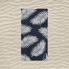 b8bf68fbe39450 Panama Dark Shadow   Lunette soleil panama noir verre gris carbon miroir  beau soleil. On craque pour son look classique et ses…