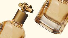 #bottegaveneta Knot: new eau de #parfum for women. Read more on giomori.com