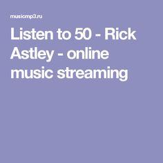 Listen Voulez-Vous Download MP3 MP4 Album - learn.ib.academy