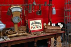 Together with the Grande Braderie de Lille, the Brocante de Maroilles is one of the most important annual antique shows north of Paris, with over 600 exhibitors and visitors. Antique Fairs, Antique Show, Flea Markets, Earthenware, Fleas, Antique Furniture, France, Paris, Marketing