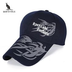 68dd4ae48bd Men S Baseball Cap Hats Famous Brand Caps Ratchet Black Pepe Luxury Brand  2018 New Designer Casual Accessories Rick And Morty