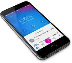 Revolut - Simply Revolutionary